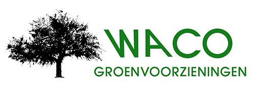 WACO Groenvoorzieningen